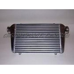 Intercooler 600 mm