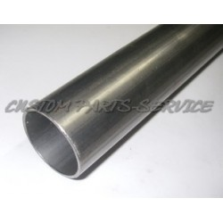 Stainless pipe Ø 48,3*2 L 500 mm.
