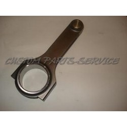 Connecting Rod 144 mm
