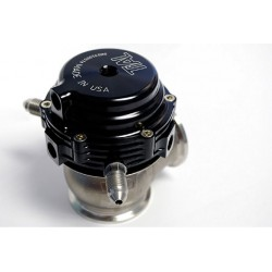 MV-S Wastegate