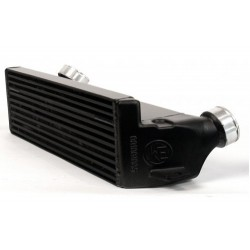 Intercooler-Kit BMW