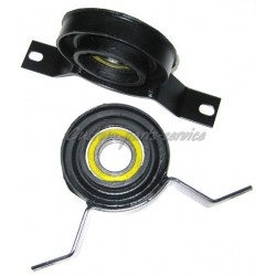 Driveshaft support Audi 100/200/s4/s6