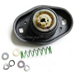 Short shift kit Audi B3/B4