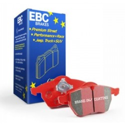 EBC RedStuff Back RS2