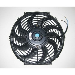 Cooling fan 14 inches