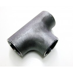 t-pipe