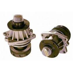 Water pump BMW M50 / M52 / M54