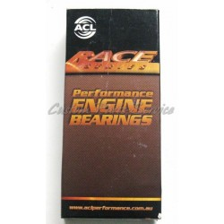 ACL Race Rod bearing Audi 4 cyl