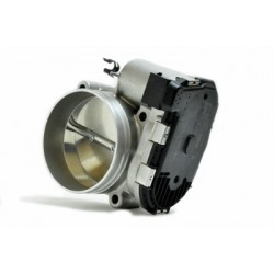 Bosch Motorsport 82mm Electronic Throttle Body