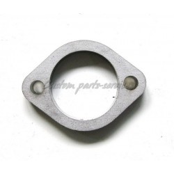 Stainless exhaust flange VW type 1