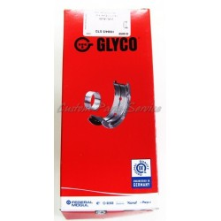 Glyco Main bearings 1.8T