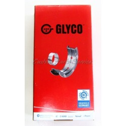 Glyco Rod bearing Audi/ VW /4cyl /1,8T