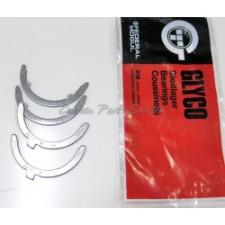 Glyco Bearing Washer to Audi/VW/4cyl