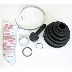 CV Boot Kit Audi, front outer
