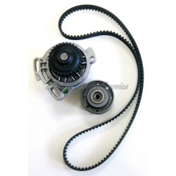 Timing belt kit 3B/7A