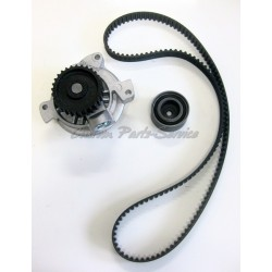 Timing belt kit ABY/AAN