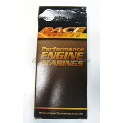 ACL main bearing kit, Audi/VW 4 cyl.