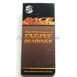 ACL main bearing kit, Audi/VW 4 cyl. o.dim.0,50mm
