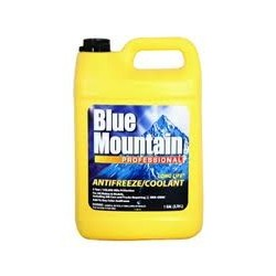Blue Mountain Professional Long Life