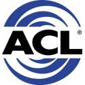 ACL-Lager