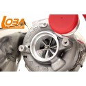 Loba Turbocharger